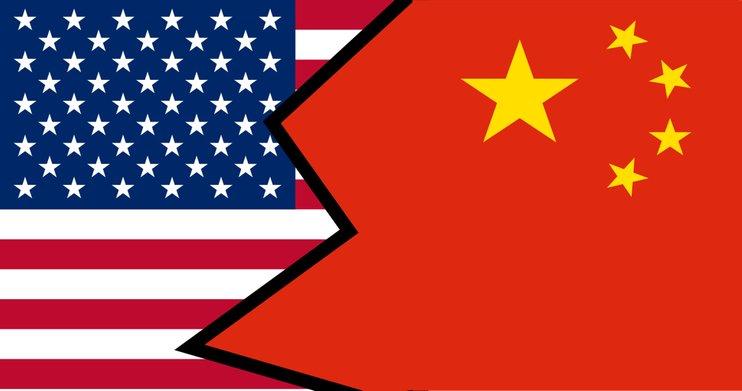 СМИ: Трамп смягчил позицию по переговорам с КНР ради заключения торгового соглашения