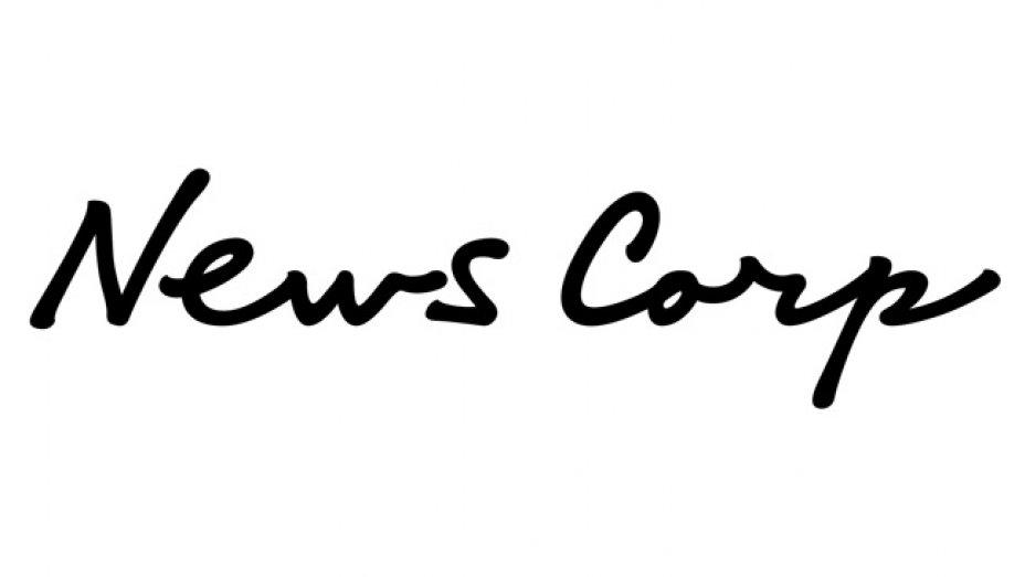 News Corp за 6 мес 2018-19 фингода получил чистую прибыль в $196 млн против убытка ранее
